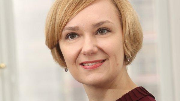 Lucia Brinzanik