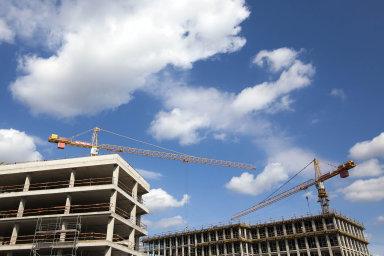 Stop! Řada stavebních projektů se znejrůznějších důvodů nemůže zrealizovat, přestože naúčtech měst leží miliardy.