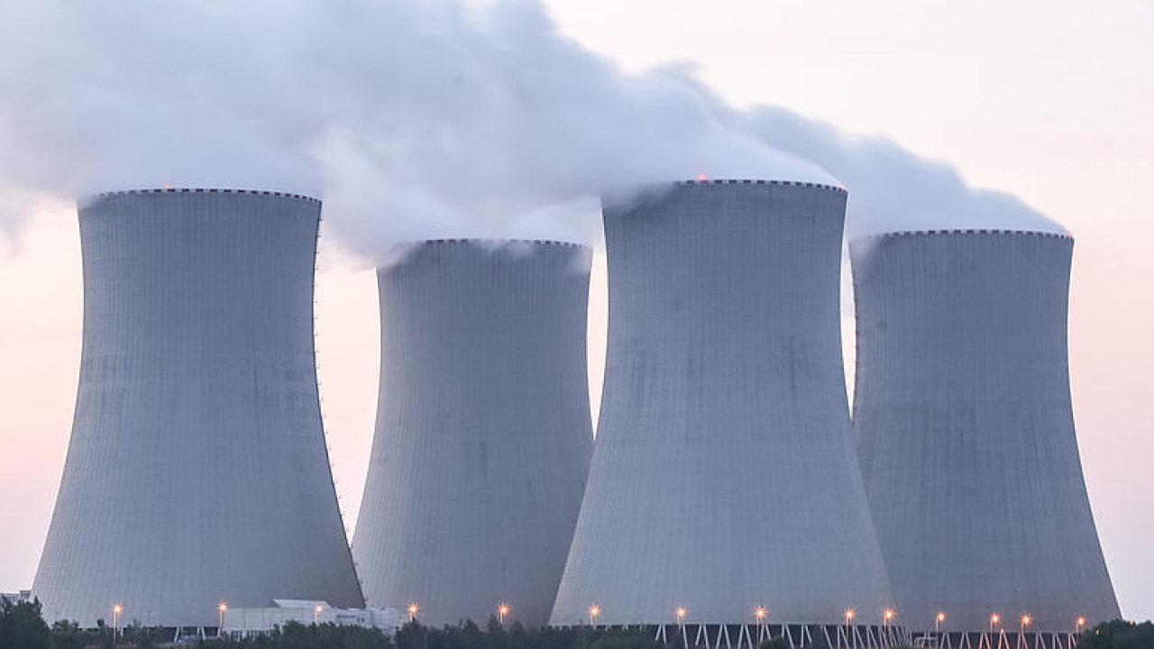 Rozvoji zelených zdrojů jako v Německu se nevyhneme