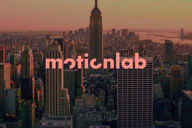 Motionlab
