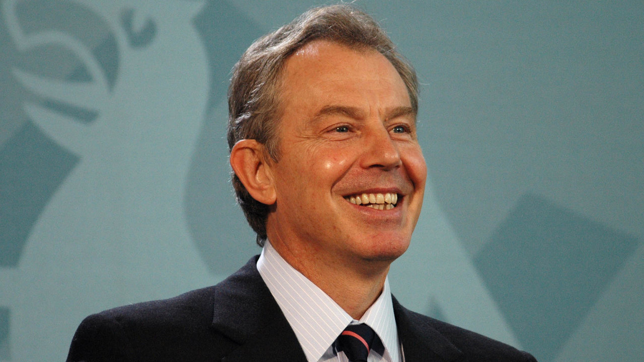 Levicové strany přišly osvá tradiční témata, nacož už před lety reagoval například vůdce britských labouristů Tony Blair pokusem o