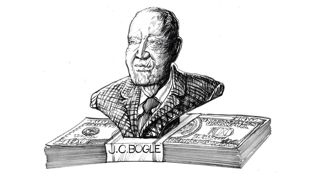 31. 8. 1976: Den revoluce pro drobné investory