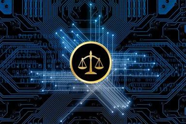 Síla a slabost digitální ústavy, ilustrace