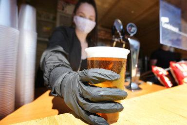 Kde hledat favority Absurdity roku 2020. Pozor, hádanka– která sazba DPH platí natento způsob konzumace piva?
