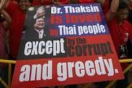thajsko-protest-sinavatra__192x128_.jpg