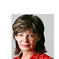 Olga Skalková