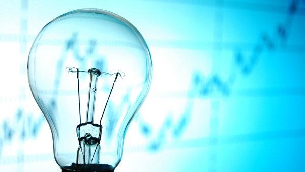 Energetické úspory (ilustrační foto)