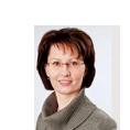 Eva Sedlmajerová