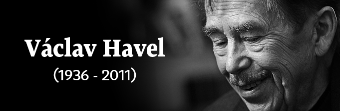 havel web2