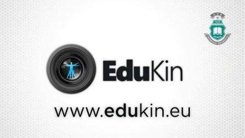 EduKin_promo_video.mp4.jpg