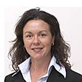 Helen Jane Rodwell