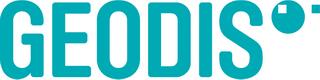 Logo společnosti Geodis
