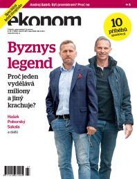 obalka Ekonom 2015 27 28