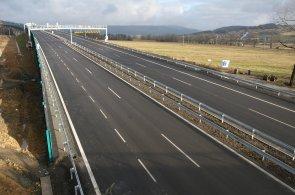 Penzista vyhlásil vlastní stát na italské dálnici. Knížectví vzniklo jako protest proti úředníkům