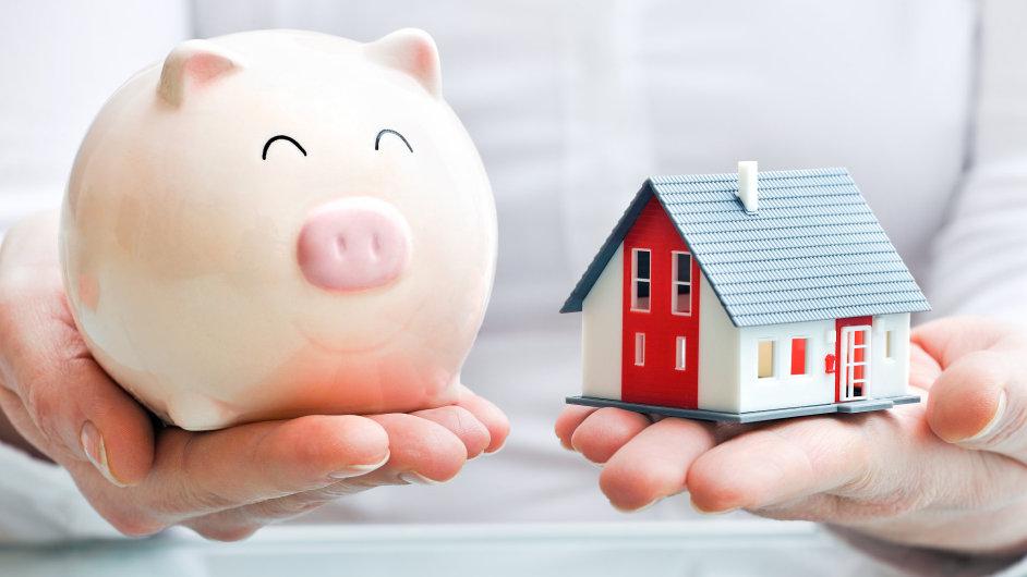 Daň z nemovitosti ruší povinné předkládání znaleckých posudků