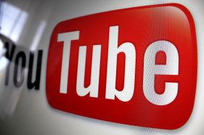 YouTube po roce slibů nabízí HDR video, Google si ho ale zatím nechává jen pro sebe