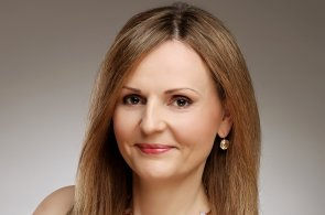 Kamila Šandová, HR ředitelka PPL