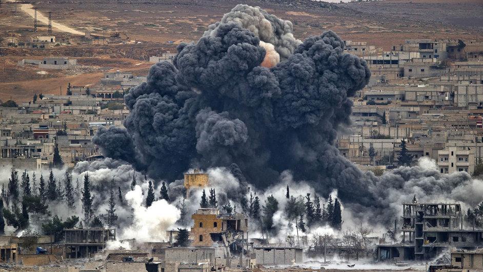 019-07-Syrie_CTK IPAD.jpg