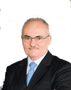 František Dostálek