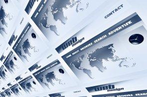 V Česku je více než polovina internetových domén s koncovkou .cz zabezpečených technologií DNSSEC, ilustrace