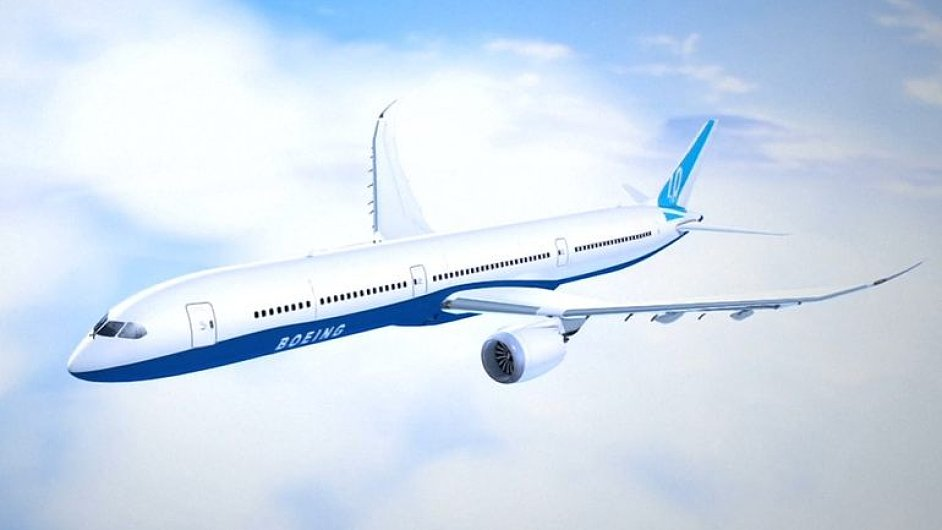 Boeing_predstavil_vylepseny_Dreamliner._Je_vetsi_unese_vic_ma_ale_kratsi_dolet.jpg