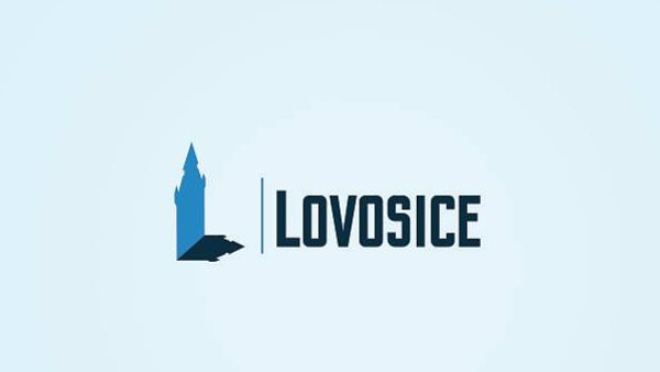 Logo Lovosic