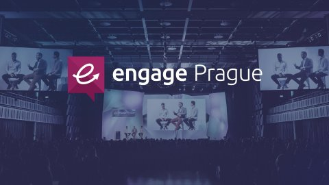 _Engage2016_Prague_-_Worlds_Top_Social_Media_Business_Conference.jpg
