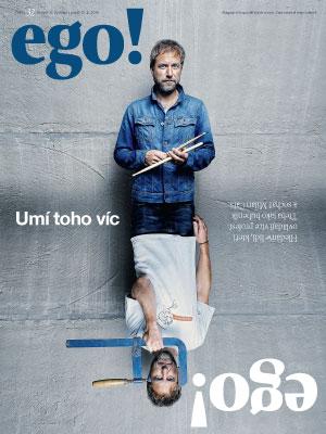 ego! 12. 8. 2016
