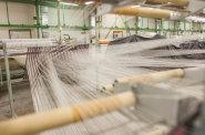 Textilky mají za sebou nejlepší rok za posledních 12 let. Další růst zbrzdí vysoké mzdy a sílící koruna