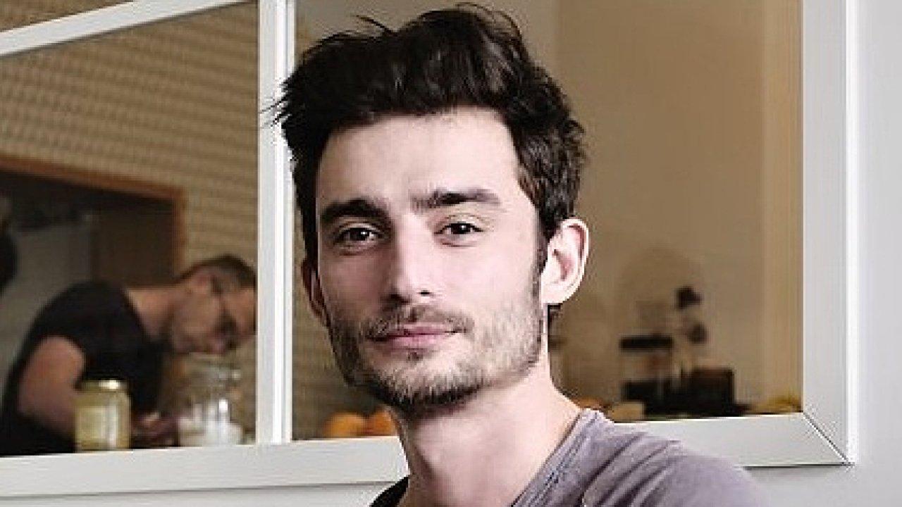 Cyprián Miller, marketingový manažer projektu ElektraCars