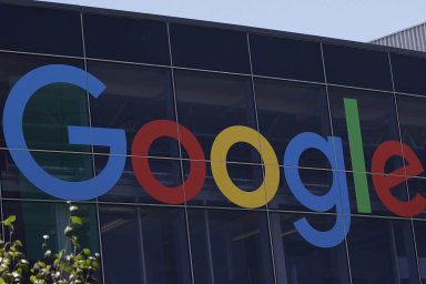 Internetový gigant Google už naznačil, že proti nové směrnici EU chystá protiopatření.