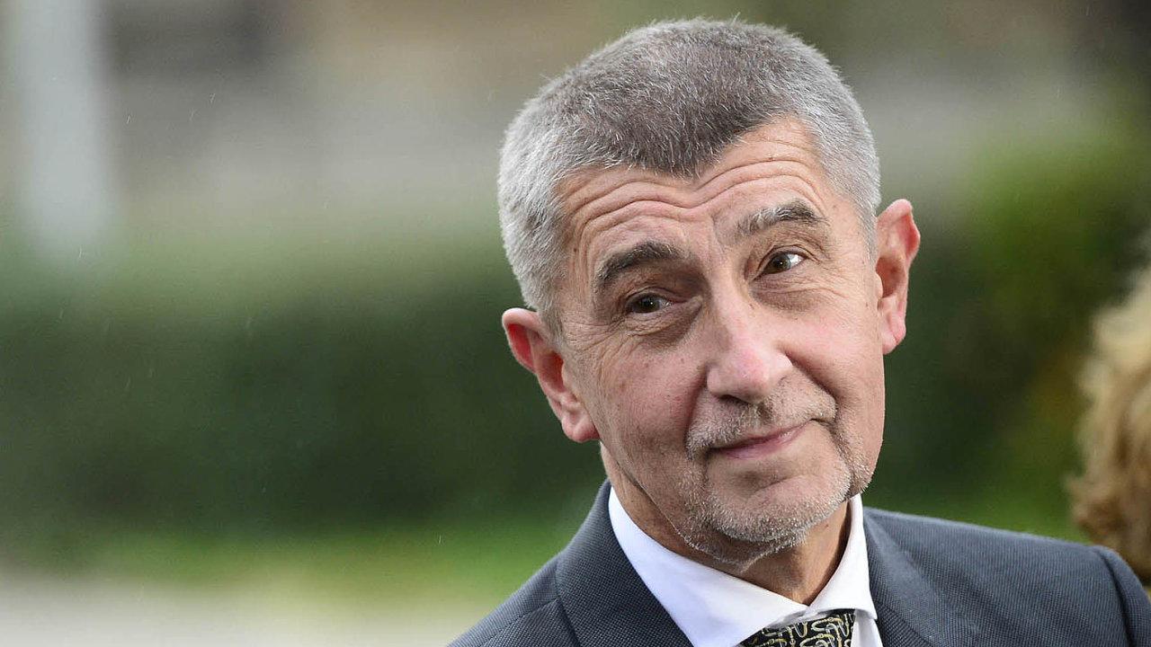 SZIF uvedl, že nebude Agrofertu proplácet dotace od února 2017, kdy Babiš firmu vložil do svěřenských fondů. Holding už dříve uvedl, že oba návrhy auditů EK vnímá jako pochybné a neprofesionální.