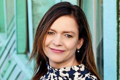 Pavlína Kalousová, ředitelka firemních vztahů a komunikace Plzeňského Prazdroje