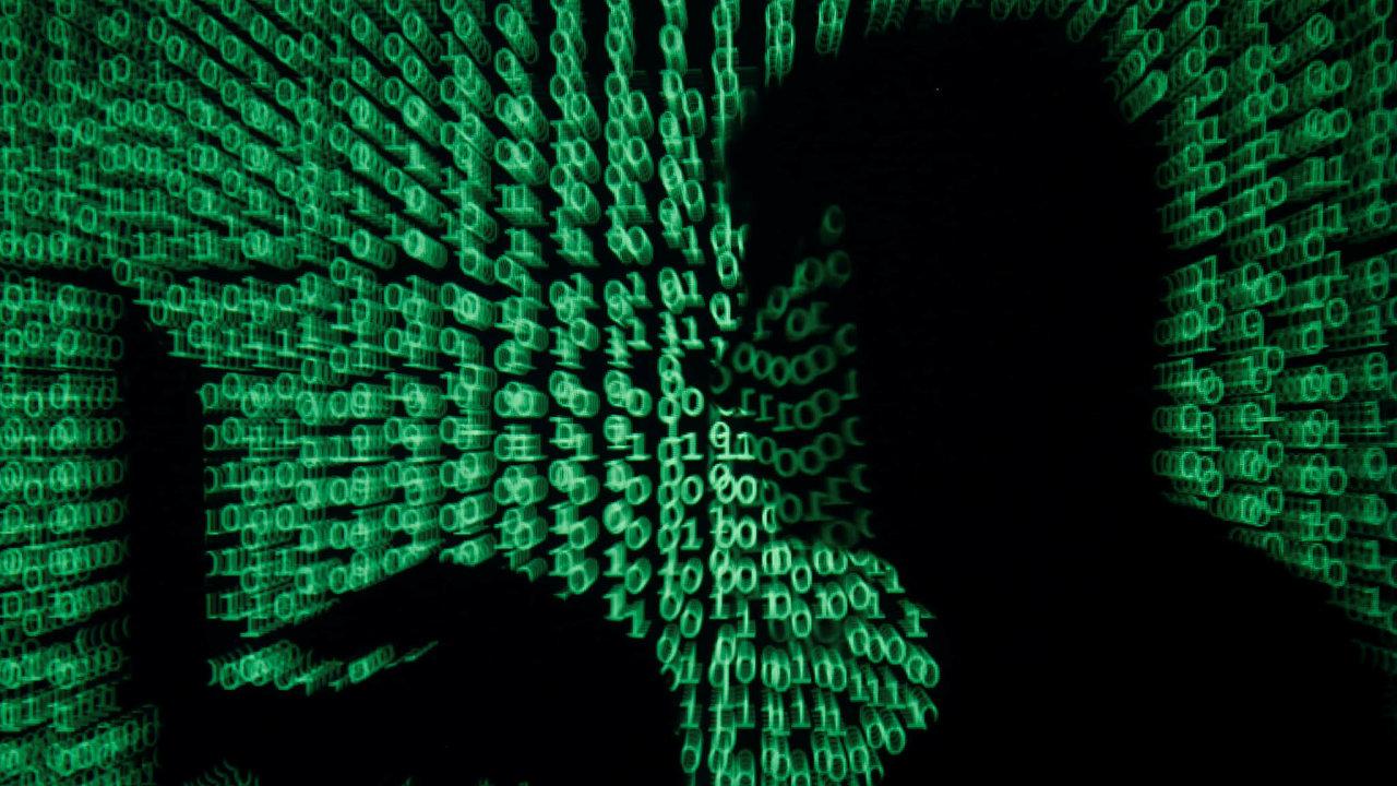 Boj s hackery jde do rozhodující fáze.