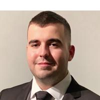 Filip Beneš, Fakulta podnikohospodářská VŠE