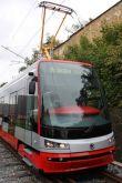 980643127_nova-tramvaj-plzen-3_245x367_.jpg