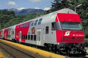 vlak-siemens-kolajnice-hory