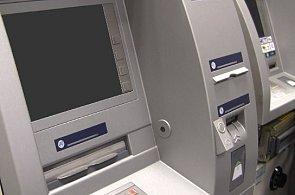 Ohrozí konec podpory pro Windows XP české bankomaty? Jejich zabezpečení je pochybné už dnes