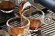 220px Linea doubleespresso