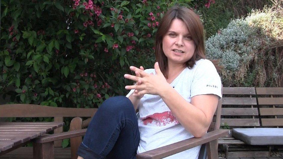 Polka Katarzyna Kordylewska