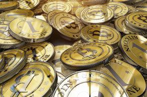 Týden Petra Koubského: Prosím vás, tak kdo vlastně ten bitcoin vymyslel? Přiznejte se