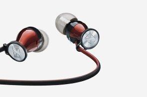 Sennheiser vyladil sluchátka Momentum In-Ear pro milovníky basů, neurazí ani audiofily
