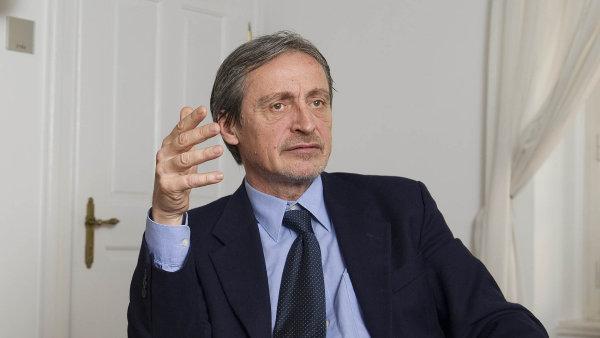 Martin Stropnick�