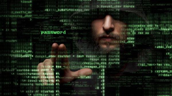 """""""Backdoor"""" může posloužit komukoli, kdo se o něm dozví"""