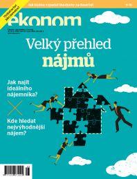 obalka Ekonom 2015 25