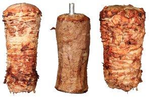 Zápisky protivného hosta: Není kebab jako kebab a chvála pouliční kuchyně