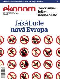 obalka Ekonom 2016 13