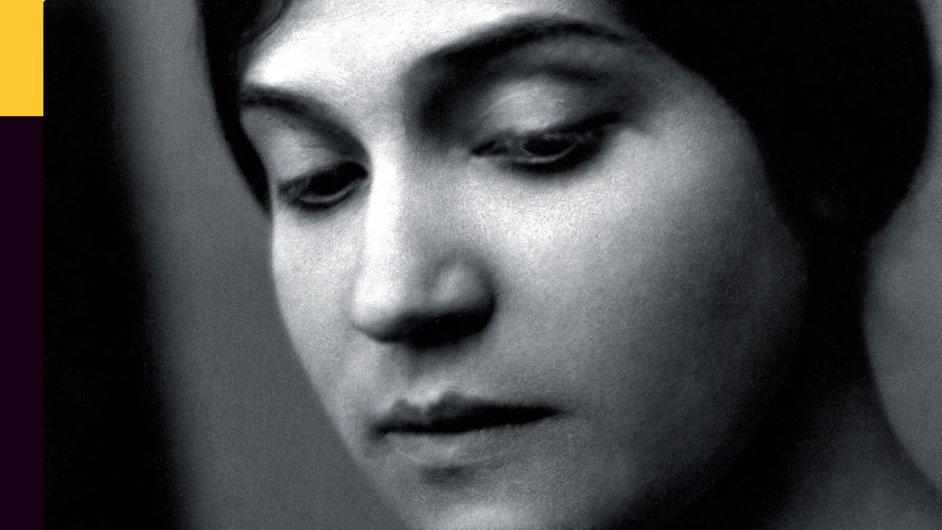 O umělcích se Tina Modottiová většinou vyjadřovala obdivně, ještě zajímavější jsou však v dopisech její kritické připomínky.