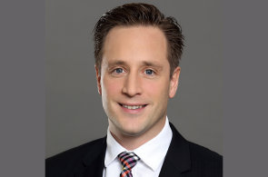 Bert Hesselink, head of industrial & logistics ve společnosti CBRE