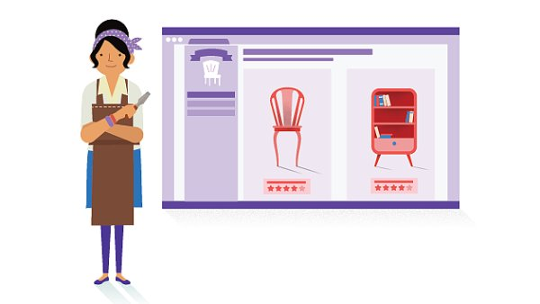 Podnikejte i on-line. Projekt Digitální garáž vám pomůže s prvními krůčky